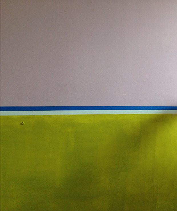 follow-the-colours-half-painted-walls-parede-metade-tintas-coral-28