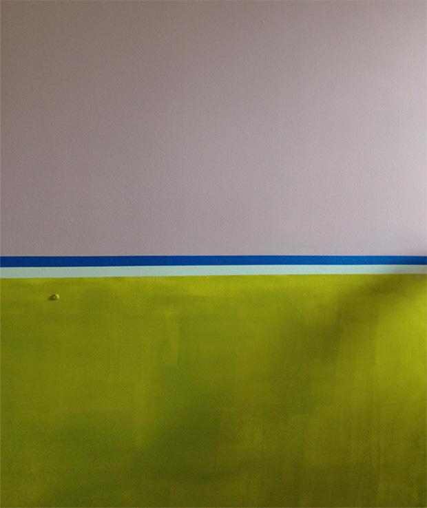 follow-the-colours-half-painted-walls-parede-metade-tintas-coral-28