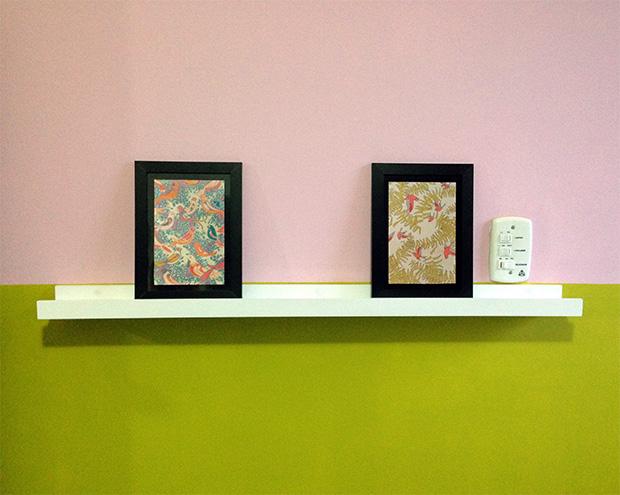 follow-the-colours-half-painted-walls-parede-metade-tintas-coral-30