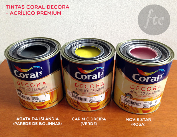 follow-the-colours-half-painted-walls-tintas-coral-01