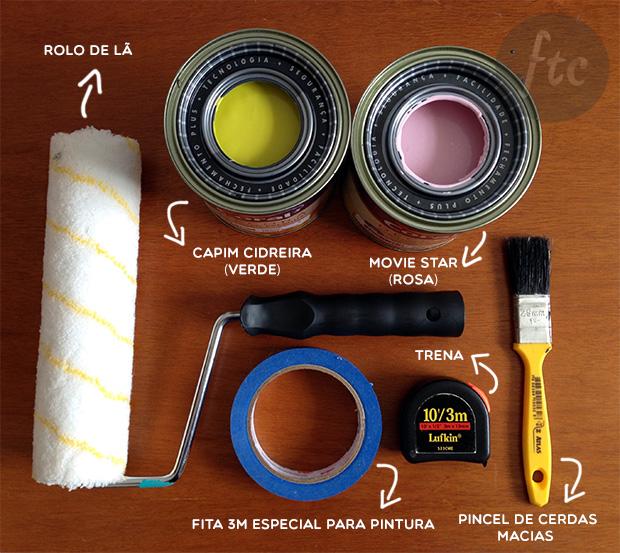 follow-the-colours-half-painted-walls-tintas-coral-02