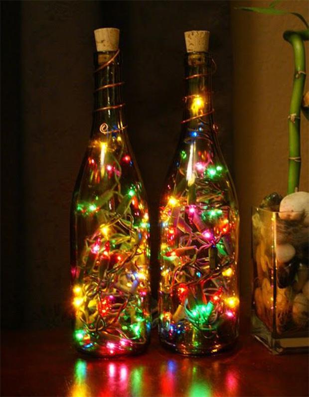 follow-the-colours-luzinha-natal-garrafa-pisca-pisca-01
