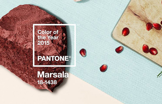 follow-the-colours-pantone-color-year-marsala-2015-01