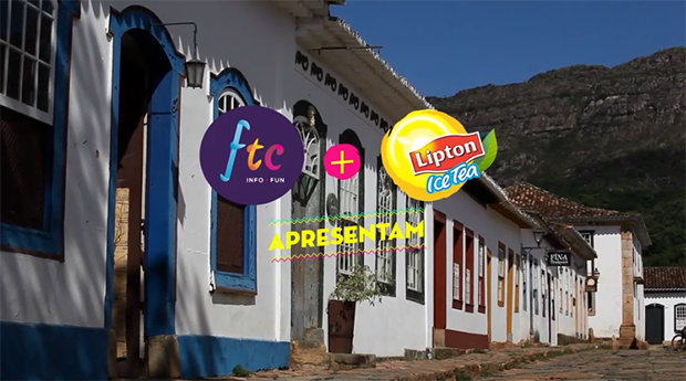follow-the-colours-por-do-sol-por-ai-lipton-ice-tea-tiradentes-03