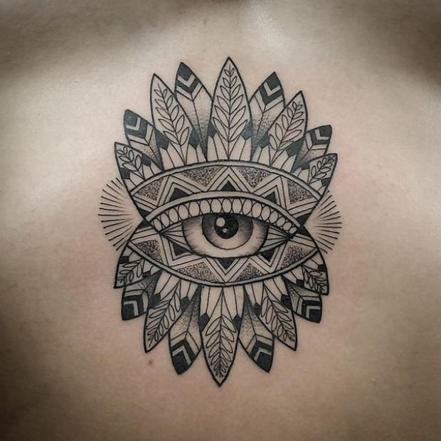follow-the-colours-tattoo-friday-boni-lucena-09