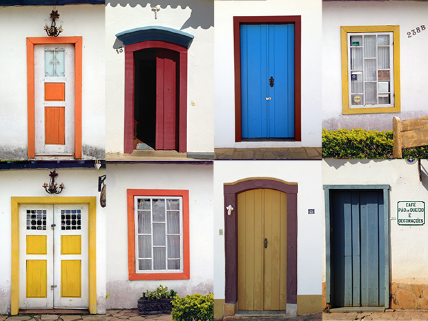 follow-the-colours-tiradentes-minasgerais-lipton-experimente-ser-mais-janelas-portas