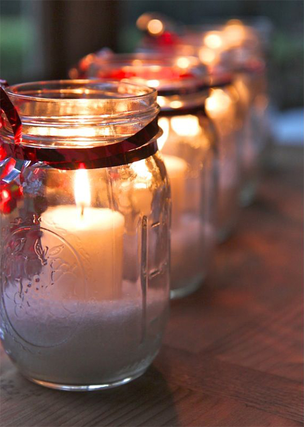 follow-the-colours-vela-candle-natal-xmas-05