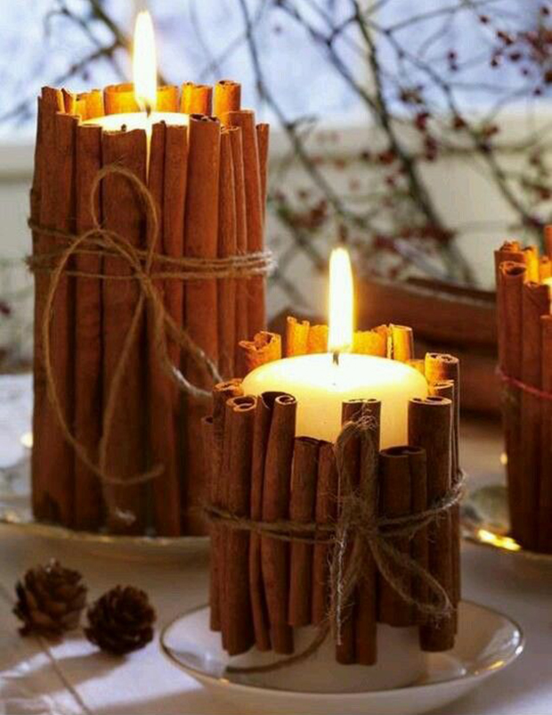follow-the-colours-vela-candle-natal-xmas-07