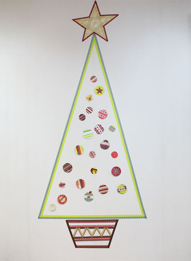 follow-the-colours-xmas-tree-natal-washi-tape-01
