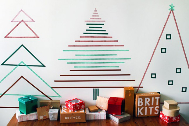 follow-the-colours-xmas-tree-natal-washi-tape-03