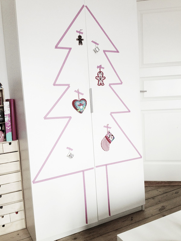 follow-the-colours-xmas-tree-natal-washi-tape-04