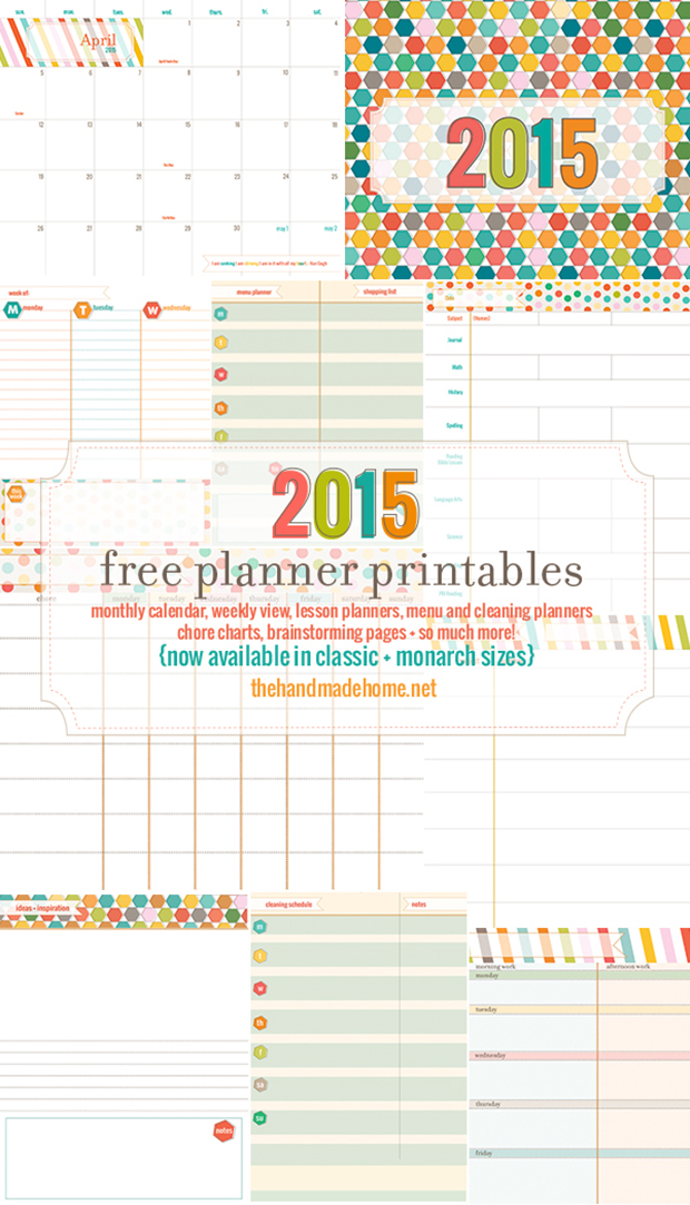 follow-the-colours-2015-free-planner-printables-calendario