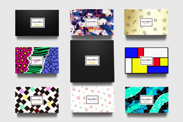follow-the-colours-embalagem-smartbites-01