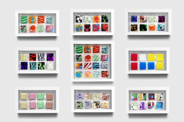 follow-the-colours-embalagem-smartbites-03