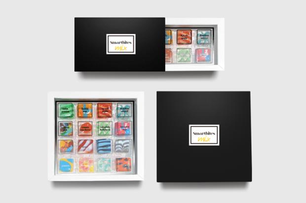 follow-the-colours-embalagem-smartbites-04