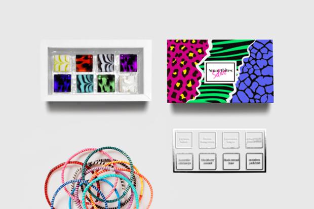 follow-the-colours-embalagem-smartbites-05