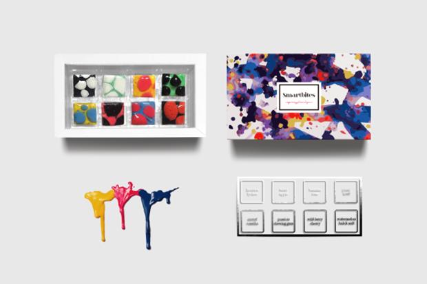 follow-the-colours-embalagem-smartbites-06
