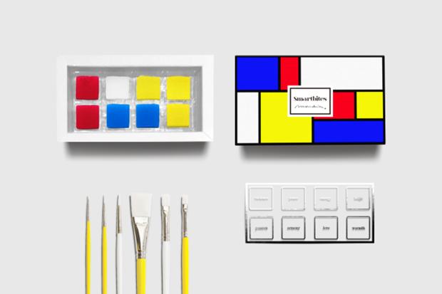 follow-the-colours-embalagem-smartbites-08
