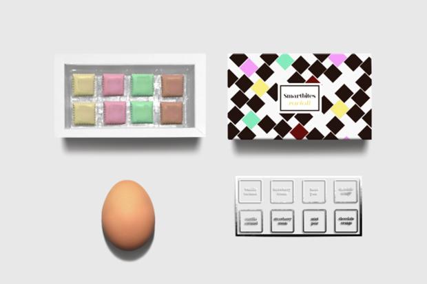 follow-the-colours-embalagem-smartbites-11