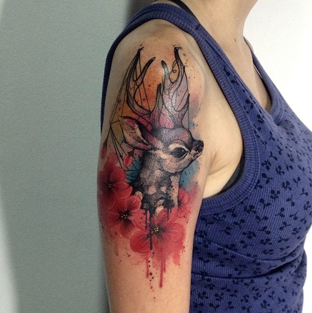 follow-the-colours-paulo-skaz-tattoo