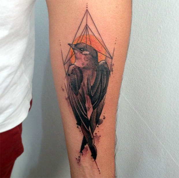 follow-the-colours-paulo-victor-skaz-tattoo-03