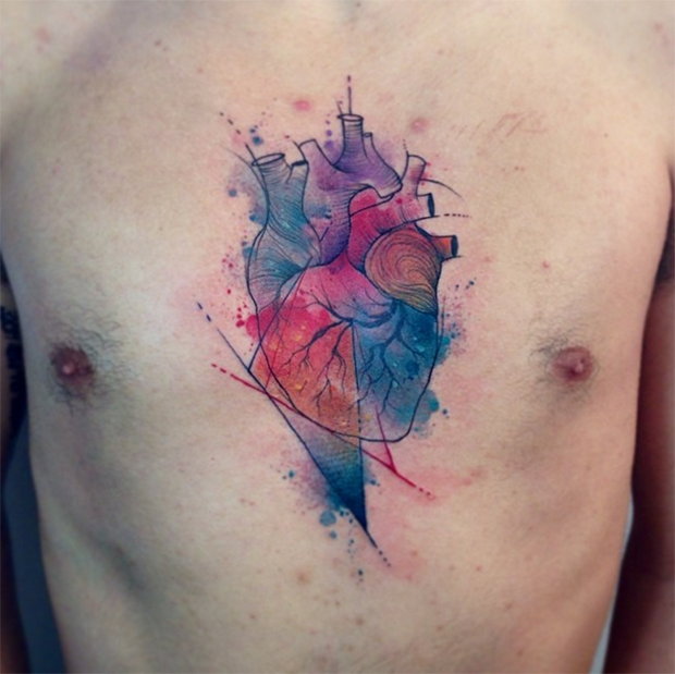 follow-the-colours-paulo-victor-skaz-tattoo-05