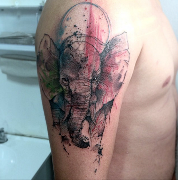 follow-the-colours-paulo-victor-skaz-tattoo-09