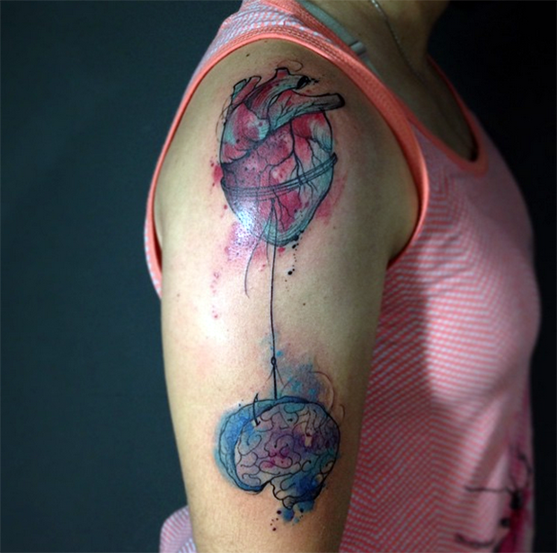follow-the-colours-paulo-victor-skaz-tattoo-15