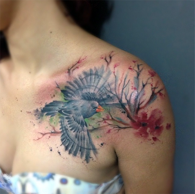 follow-the-colours-paulo-victor-skaz-tattoo-16