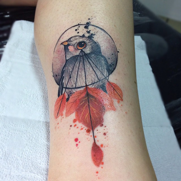 follow-the-colours-paulo-victor-skaz-tattoo-18