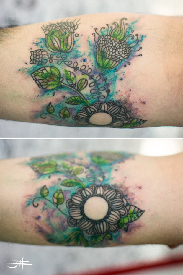 follow-the-colours-tattoo-friday-john-dois-05