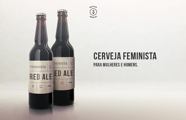 capa-follow-the-colours-cerveja-feminista-para-homens-mulheres