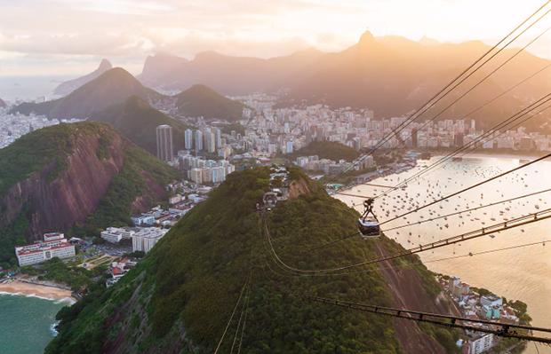 follow-the-colours-10k-Scientifantastic-Rio-de-Janeiro-02