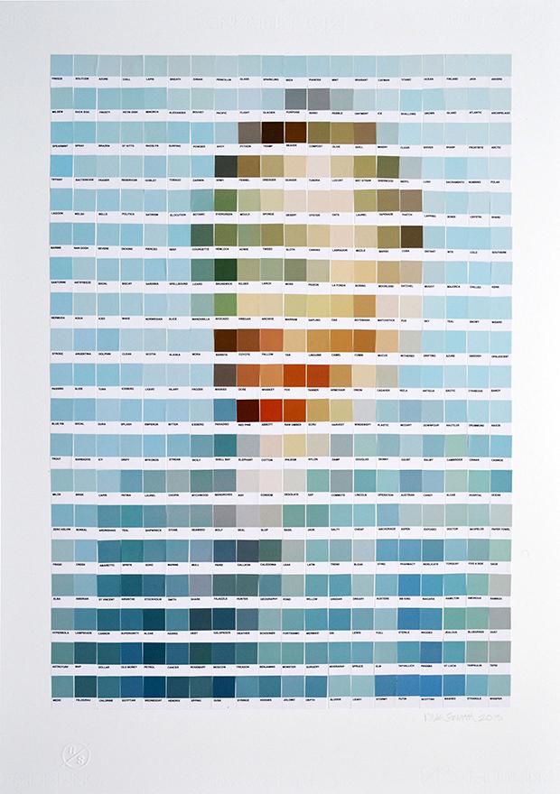 follow-the-colours-Psycolourgy-Nick-Smith-Van-Gogh