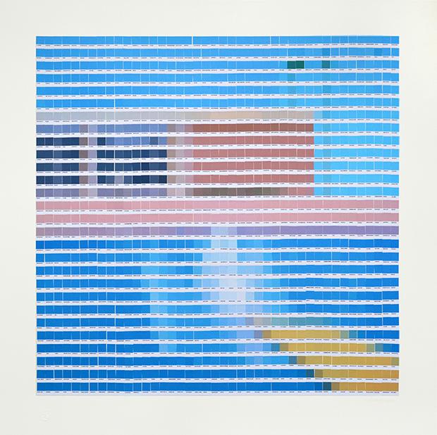 follow-the-colours-Psycolourgy-Nick-Smith-splash
