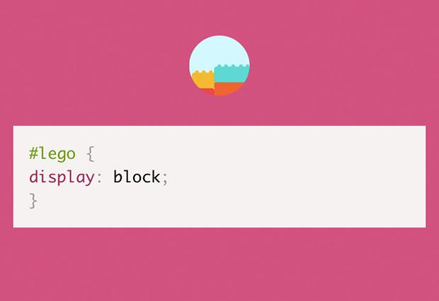 follow-the-colours-Saijo-George-CSS-pun-fun-05