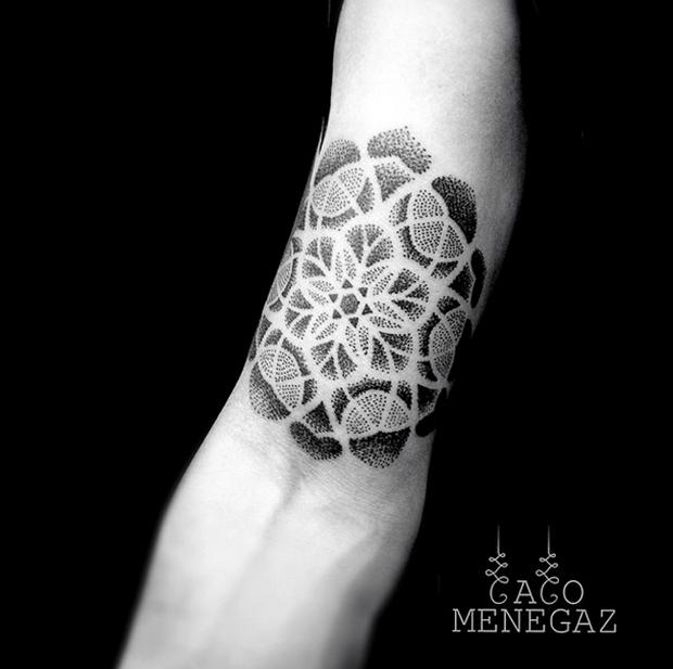 follow-the-colours-caco-menegaz-tattoo
