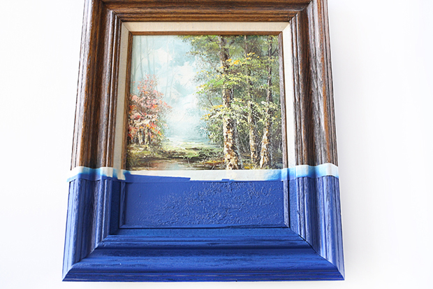 follow-the-colours-dipped-paintings-DIY-03