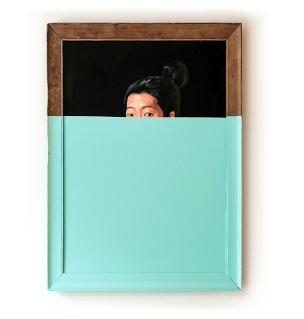 follow-the-colours-dipped-paintings-oliver-jeffers-06