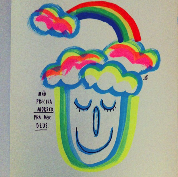follow-the-colours-felipe-guga-ilustracoes-coloridas-01