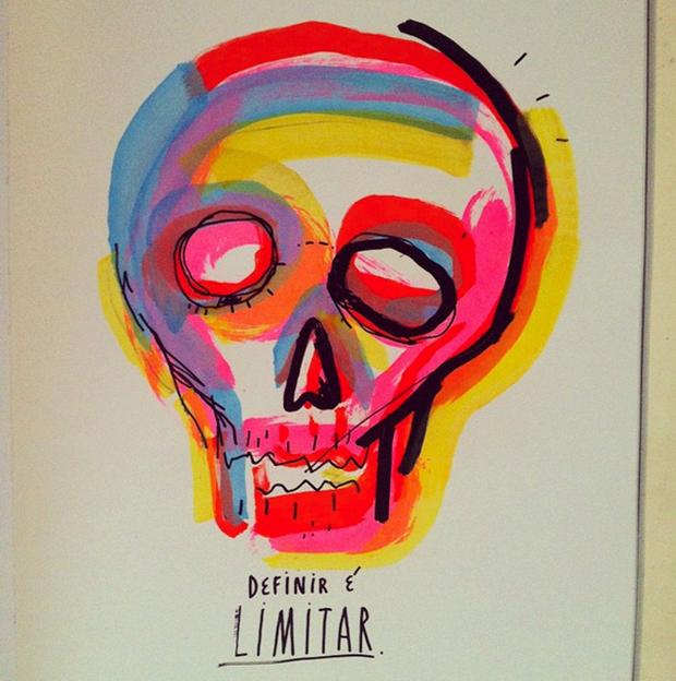 follow-the-colours-felipe-guga-ilustracoes-coloridas-03