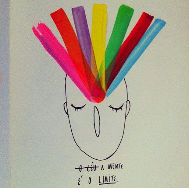 follow-the-colours-felipe-guga-ilustracoes-coloridas-06
