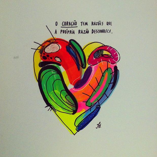 follow-the-colours-felipe-guga-ilustracoes-coloridas-08