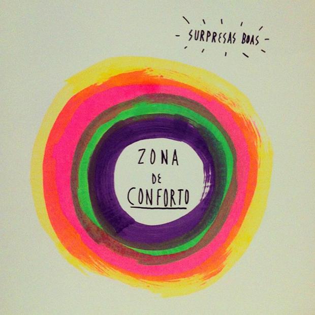 follow-the-colours-felipe-guga-ilustracoes-coloridas-10