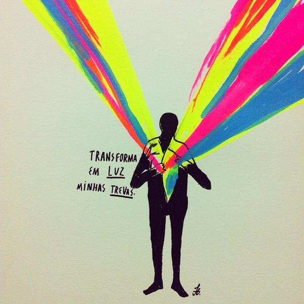 follow-the-colours-felipe-guga-ilustracoes-coloridas-11
