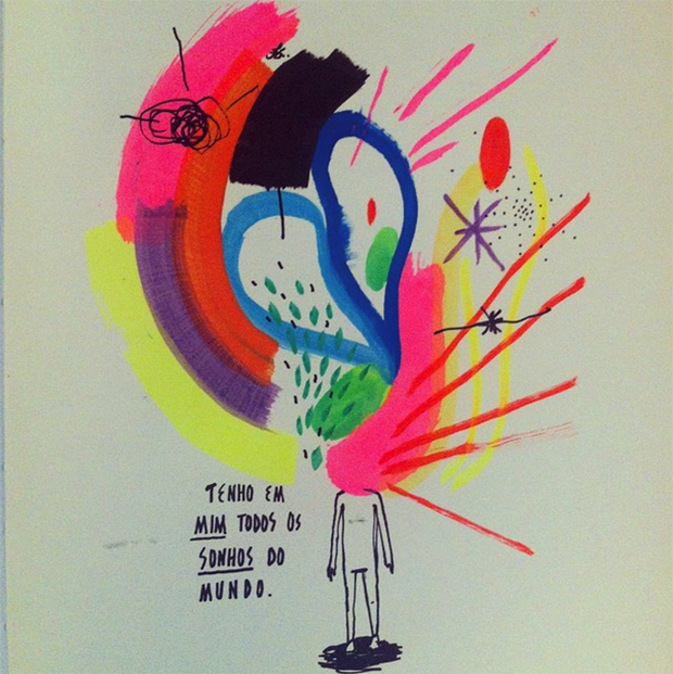 follow-the-colours-felipe-guga-ilustracoes-coloridas-12