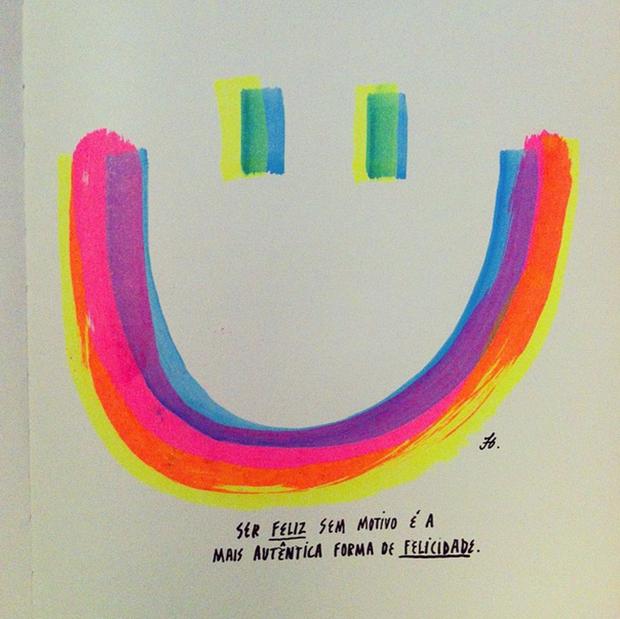 follow-the-colours-felipe-guga-ilustracoes-coloridas-13
