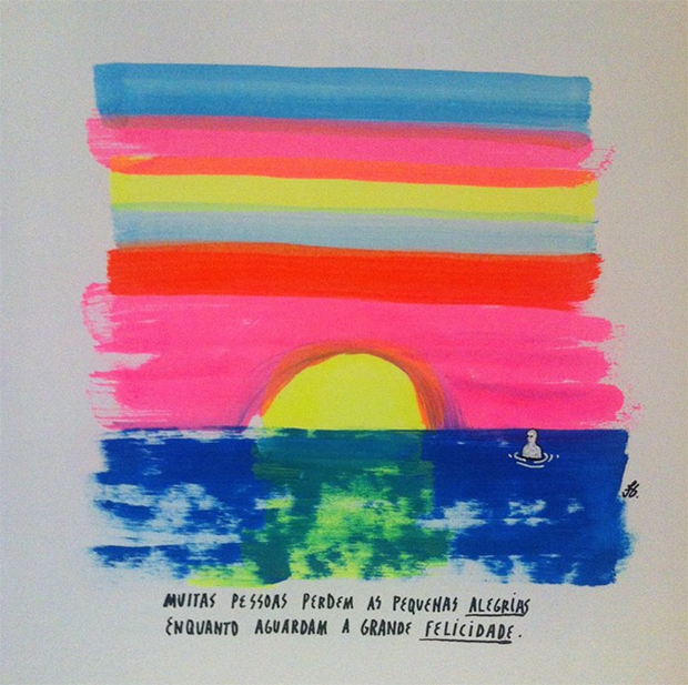 follow-the-colours-felipe-guga-ilustracoes-coloridas-15