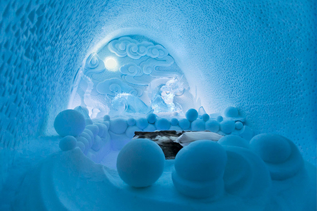 follow-the-colours-ice-hotel-suecia-01a