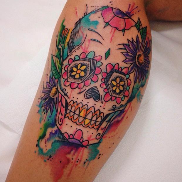 follow-the-colours-tattoo-friday-aquarela-watercolor-felipe-bernardes-03
